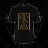 Inue_Shirt_MAGUS_gold