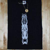 shirt_DARK-500x707-1.jpg
